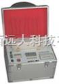 介电常数测量仪/介电强度测试仪(油脂专用) /M362846