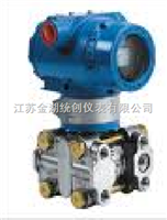 TC1151/3351DR微差壓變送器