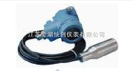 TC-188系列防腐型投入式液位变送器