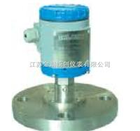 TC-DBS301型法兰式陶瓷液位变送器