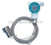 TC601/602系列液位变送器