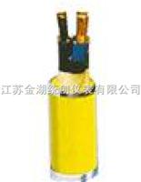 耐熱500℃儀表專用線價格