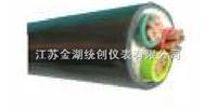 耐火電力電纜價格