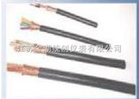 氟塑料絕緣和護套耐高溫電纜價格