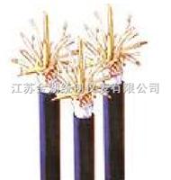氟塑料耐高溫補償導線價格
