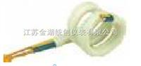 固定布線用護套電纜價格