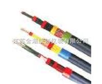 固定布線用無護套電纜價格