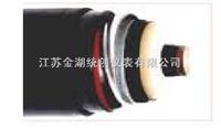 聚氯乙烯絕緣控制電纜價格