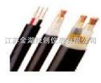 耐高溫防火電纜價格