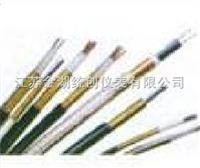 耐高溫防火控制電纜價格