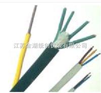 耐高溫氟塑料安裝線及電纜廠家