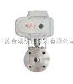 电动球阀价格