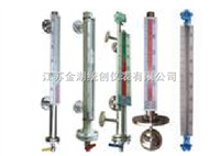 耐低溫型磁翻柱液位計價格