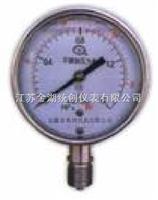 耐震雙金屬溫度計價格