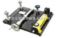 臺式液體壓力泵價格