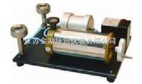 台式微壓壓力泵價格