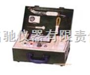 粮食水份测量仪LSKC-4D