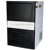 上海方塊製冰機