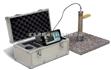 伽玛辐射仪/辐射仪/放射性检测仪
