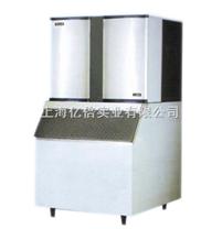 上海製冰機(方塊)