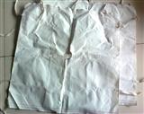 多种型号过滤布