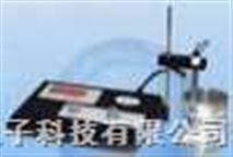 DDS-11A型数显电导仪