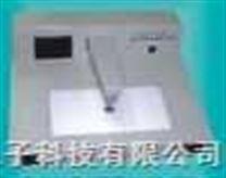 JCMD-210型數顯黑白密度計