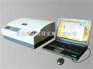 LY-06型 BOD速测仪