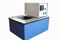 超級恒溫油浴槽(30L)