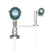 高溫高壓液位計 電容液位計