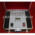直流微電阻測試儀