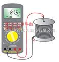 3000型电缆长度测量仪  /M326886