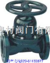 英标隔膜阀 广州隔膜阀 进口隔膜阀 隔膜阀原理 隔膜阀标准