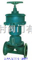 英标气动隔膜阀 广州隔膜阀 进口隔膜阀 隔膜阀原理 隔膜阀标准