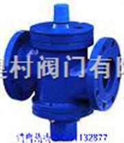 自力式流量平衡阀 广州隔膜阀 进口隔膜阀 隔膜阀原理 隔膜阀标准