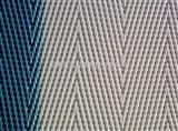 压滤机滤带