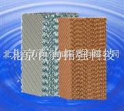 进口湿膜材料、湿帘加湿器