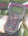 快速植物胁迫测量仪/叶绿素荧光仪/M316987
