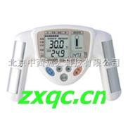 身体脂肪测量仪/M313358