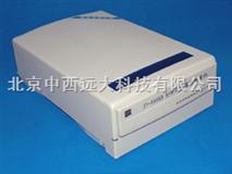 KB法抑菌圈测量仪 /M313288