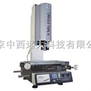 标准型影像测量仪/M310204