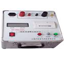 回路電阻測量儀