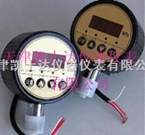 空壓機壓力開關控製器