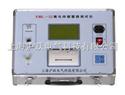 YBL-III上海氧化鋅避雷器測試儀