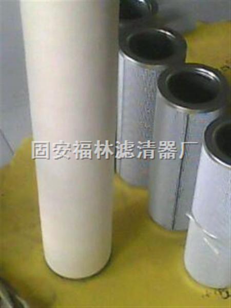 透平油滤油机液压滤芯