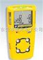 BW四合一气体检测仪 13712869356