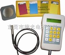 C4001電鍍層測厚儀 13712869356