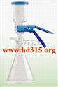 BJBLAA-1000()-全玻璃微孔濾膜過濾器(國產)