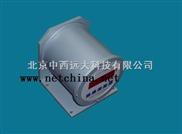 智能位移测量仪/DS28-DIT-KDY-125