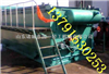 渦凹气浮设备|溶气气浮设备